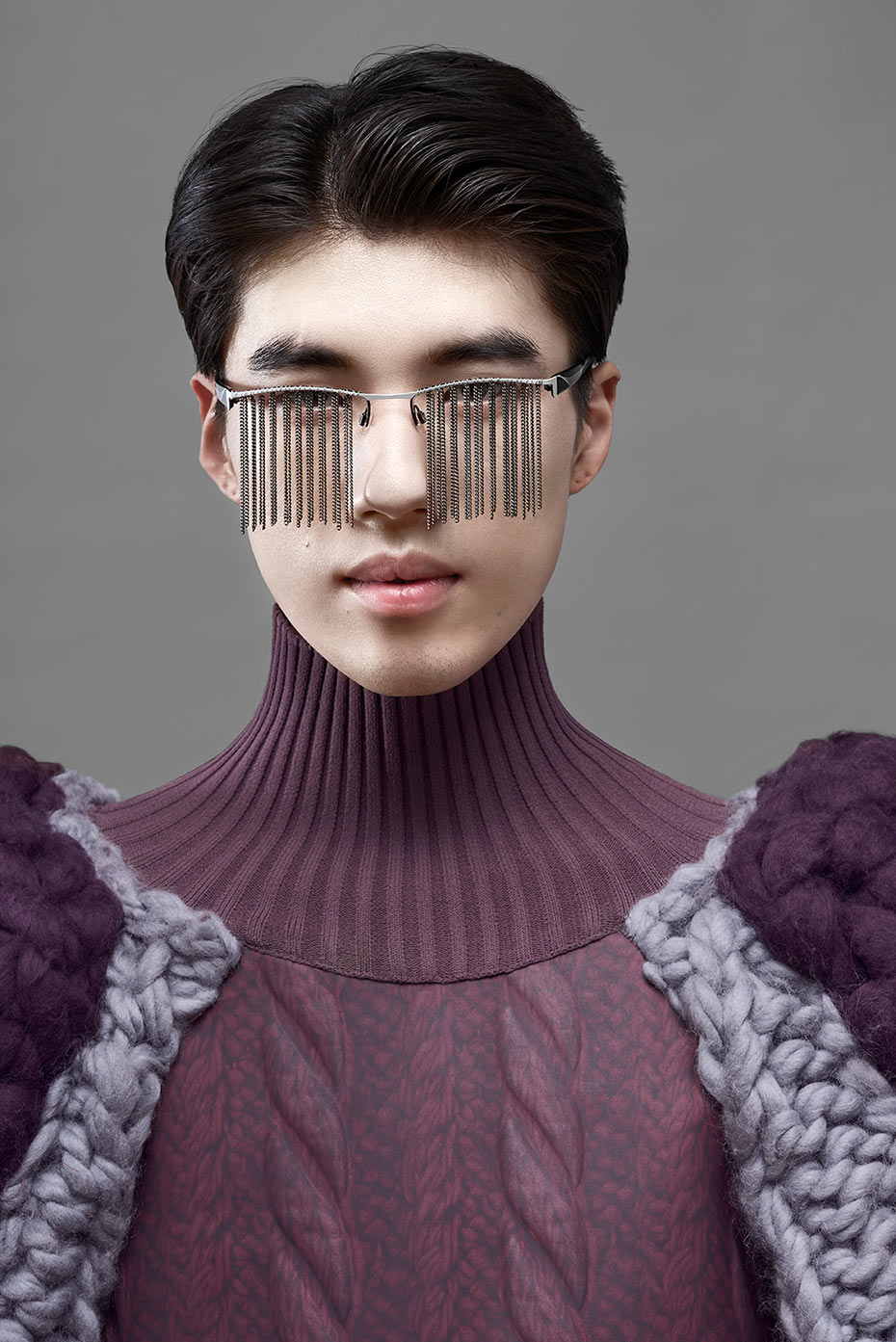 Real and fake - Lineapelle trends FW 19/20 - by Enrico Labriola